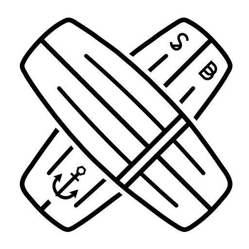 Shredboards.nl